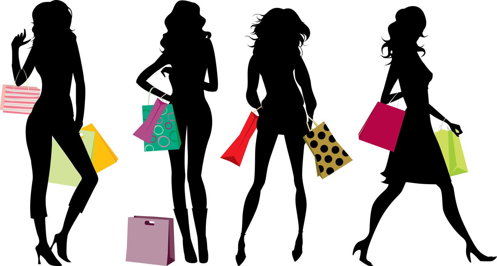 Shopping In the Diva`s Closet