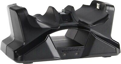 AmazonBasics Controller Charging Station for PlayStation 4 DualShock