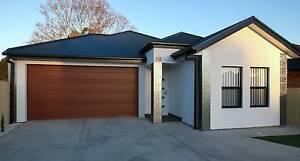 Honest Building Construction PTY.LTD  (HBC) Marion Area Preview