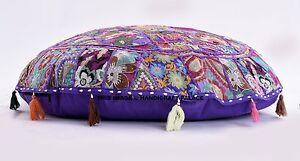 Moroccan Floor Cushions | EBay