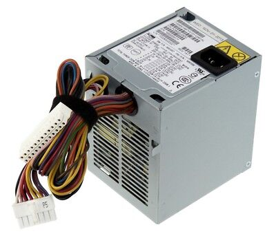 Ibm 46n1996 250w Surepos 700 4800-e84 Power Supply P08002