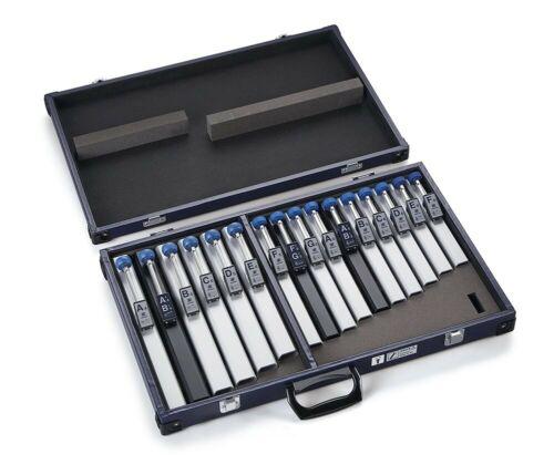 Suzuki tone chime 16 sound play set HB-160 from japan