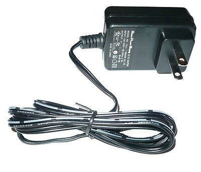 Super Power Supply® Adapter Linksys Cisco SPA501 PSM-11R-050 600 605 626 627 633