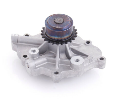 Gates 41091 Standard Engine Water Pump-Water Pump