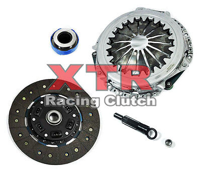 XTR HD OE CLUTCH KIT for 1993-2000 FORD EXPLORER RANGER PICKUP TRUCK 4.0L V6
