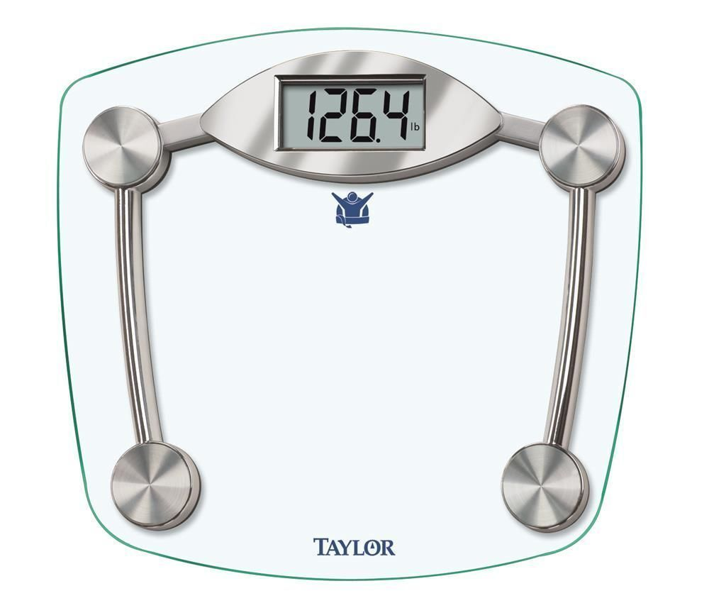 Top 10 Bathroom Weighing Scales Ebay