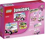 Lego Juniors 10727 Emma's ijswagen