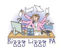 Professional Audio Typing Transcription Service