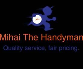 Cheap Handymen