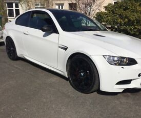 M3 for sale or swaps