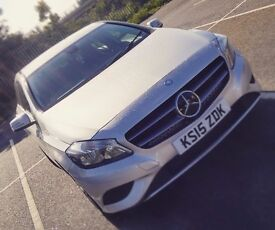 Line Cars - Vehicle Hire - Taking Eid Bookings Now