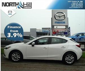 2015 Mazda Mazda3 7 yr/140,000k wtty