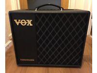 VOX Amplifier VT40+