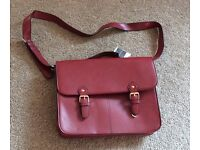 TOPSHOP HANDBAG, NEW