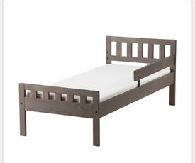 Toddler/Child's Bed