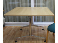 Designer desk/table
