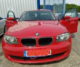 BMW for private, quick sale
