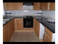 Kitchen Cabinets and worktops