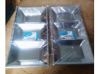 Serving Trays Platters