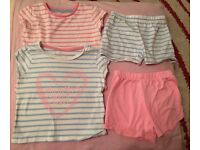 12/18 month girls clothes