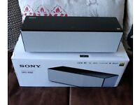 Sony SRS-X88 Personal Audio System