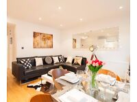 *** Short/Medium/Long *** | Pay-As-You-Stay | All Bills | Islington | *Available NOW*