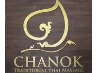 Chanok Thai Massage Wigan ** NEW SHOP **