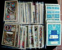 1903 Rara Collezione Con Disponibili Oltre 250 Cartoline Vaticano Papi Armanino - armani - ebay.it