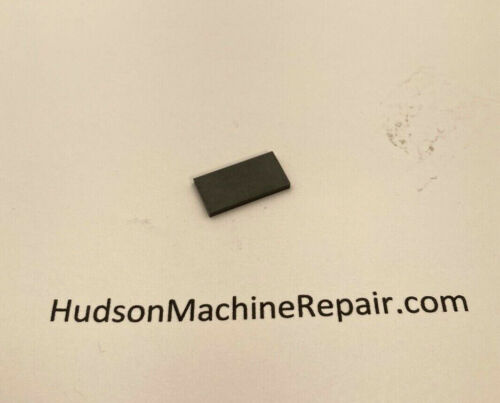 Replacement Carbide Blade Tip For Biax #20 Scraper