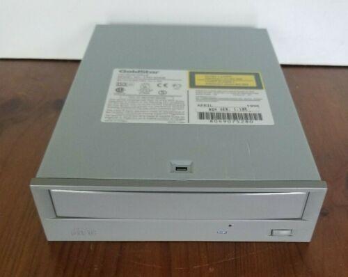GoldStar CD-ROM Drive CRD-8240B