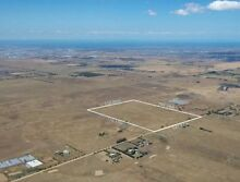 Landbank Opportunity! Smart Investor only!! Mount Cottrell Melton Area Preview