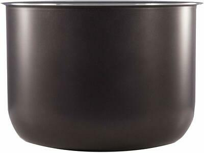 Instant Pot Ceramic Inner Cooking Pot  - 8 Quart