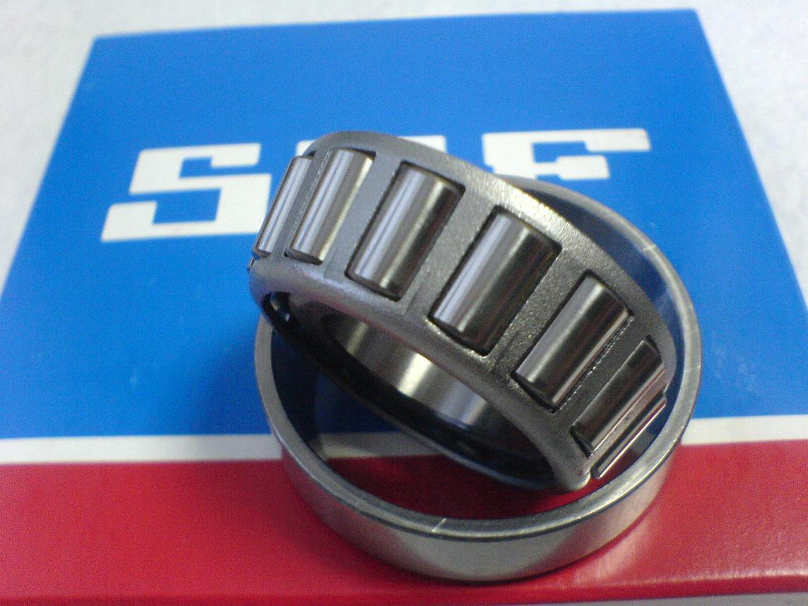 1 Stück FAG Kegelrollenlager 30305 25x62x18,25 mm Radlager 30305
