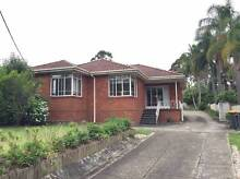Carlingford West Catchment! Spacious 3 bedroom + study house! Carlingford The Hills District Preview
