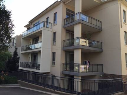 Stunning 2 bedroom apartment for rent! Carlingford The Hills District Preview