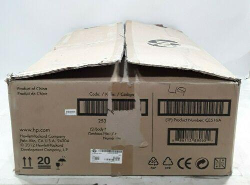 GENUINE HP CE516A Transfer Belt Maintenance Kit LaserJet NEW OEM BG980