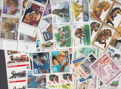 US Face Value $1.15 USPS International rate x30, $34 Discount Post,Free (Us International Mail Rates)