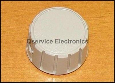 Tektronix 366-1782-00 Tuning Knob 492 494 495 496 Series Spectrum Analyzers