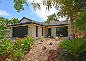 House for sale Torquay Fraser Coast Preview