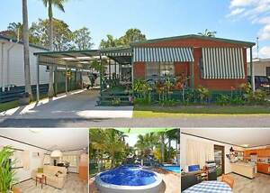 Beautiful Location, all conveniences Point Vernon Fraser Coast Preview