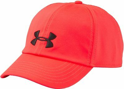 NWT! $22 Under Armour Women's Renegade Cap - Under Armour Authentic -