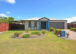 House for rent (Urraween ) Urraween Fraser Coast Preview