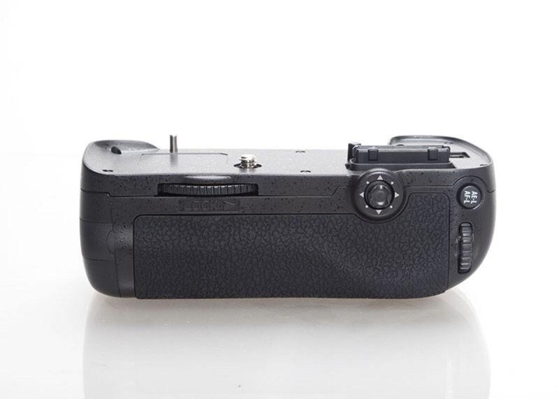 Premium Quality Battery Grip for Nikon D600 / D610