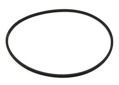 9040-073-009 - 5l560 New Belt For Dexter Commercial Dryers