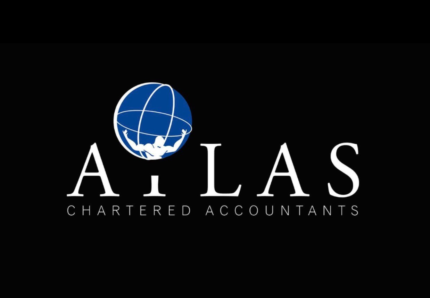Bookkeeper, Accountant, Tax Agent and Adviser