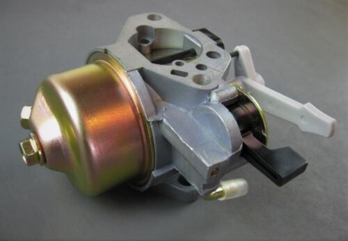 MTM Hydro 50.5067 GX390 Carburetor Assembly