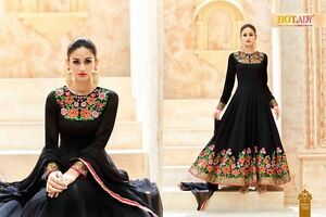 #Shalwar #salwar kameez party Wear Anarkali