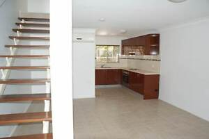 renovated 2bdr high set in High Street North Mackay Mackay City Preview