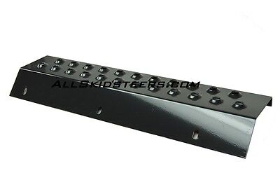 Bobcat Front Step Arm S185 S205 T180 T190 Skid Steer Loader Plate 6735669 Tread