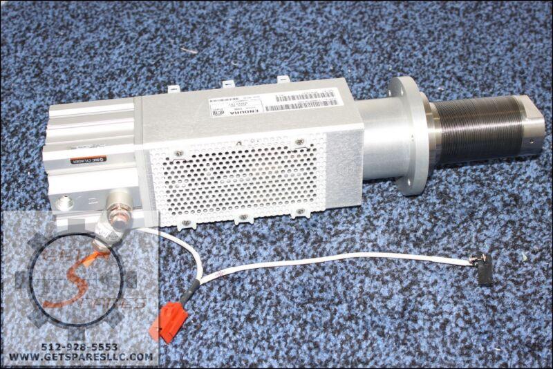 0010-70271 / Assy 101 Wafer Lift/ Applied Materials